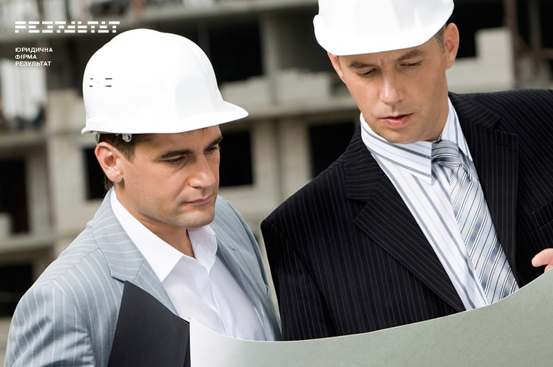 build and construction in cherkasy