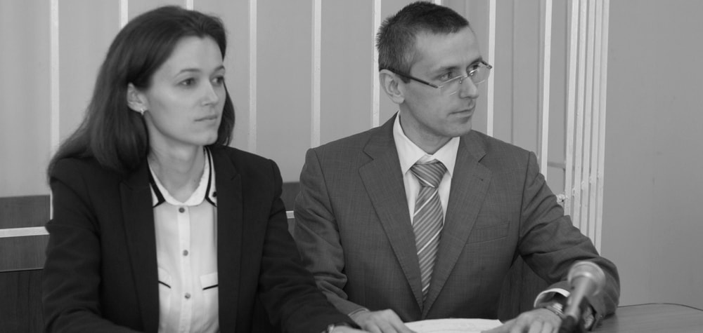 legal services n Ukraine