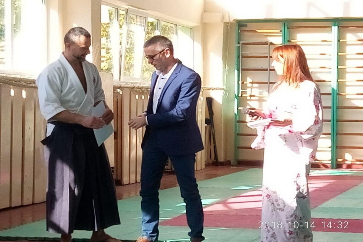 maxim-polishkevych-aikido